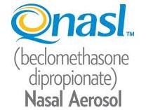 qnasl