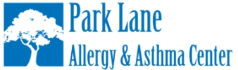 Park Lane Allergy & Asthma