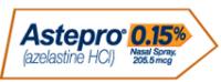 astepro