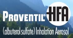 proventilhfa